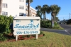 Seaward Condo Vacation Rental - Unit 103