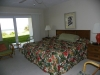Schooner Point Condo Vacation Rental New Smyrna Beach Florida - Unit A104