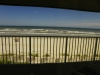 Schooner Point Condo Vacation Rental New Smyrna Beach Florida - Unit A301